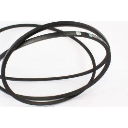 V Belt size 5V (15N) - 2360