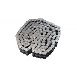 X Series ANSI Heavy Duty Roller Chain 120-2HR