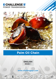 Palm Oil Chain Product Brochure