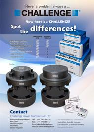 NPX Coupling Product Flyer