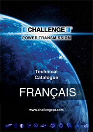 French Catalogue