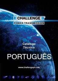 Portugese Catalogue