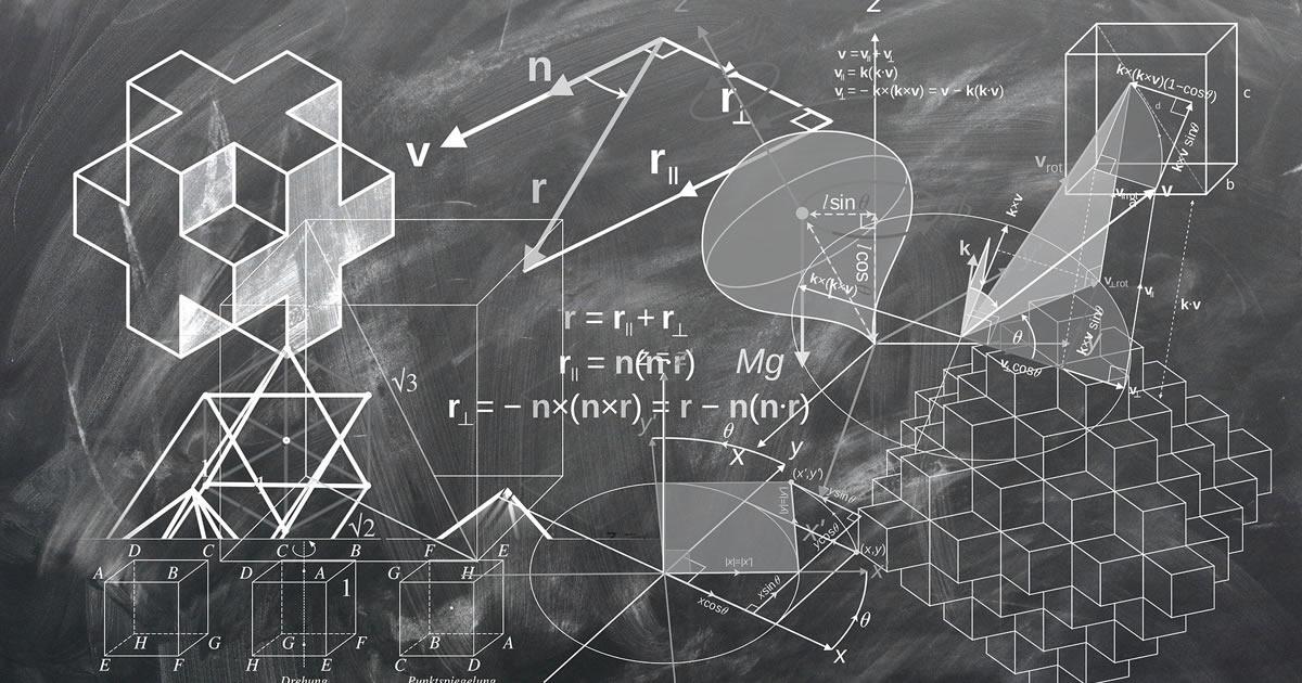 Basic Technical Calculations