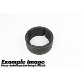 Taper Bush Adaptor  2012-PM