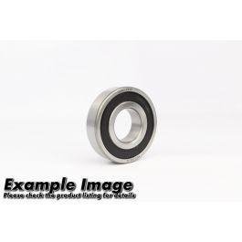Ball Bearings 6307-2RSC3