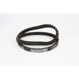 V Belt Cogged BX53 17 x 1390Lp - 1350Li