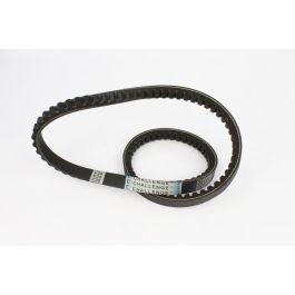 V Belt Cogged BX54 17 x 1410Lp - 1370Li