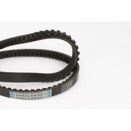 V Belt Cogged BX57 17 x 1490Lp - 1450Li