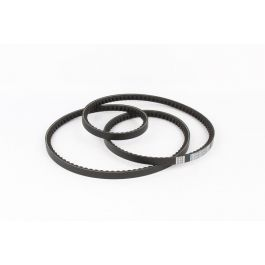 V Belt Cogged BX88 17 x 2280Lp - 2240Li