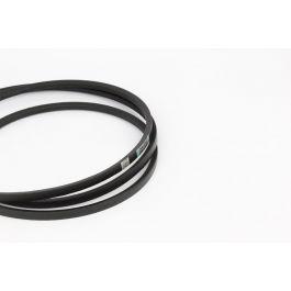 Classical Belt A154 13 x 3950 Lp - 3920Li