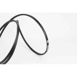 Classical Belt A158 13 x 4050 Lp - 4020Li