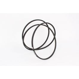 Classical Belt A94 13 x 2420 Lp - 2390Li
