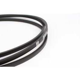Classical Belt B215 17 x 5510 Lp - 5470Li