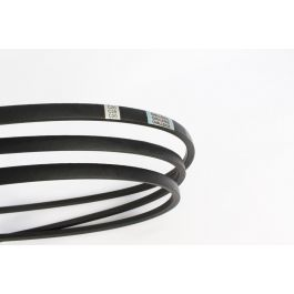 Classical Belt B256 17 x 6530 Lp - 6490Li