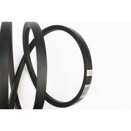 Classical Belt C134 22 x 3460 Lp - 3402Li