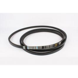 Classical Belt C167 22 x 4300 Lp - 4242Li