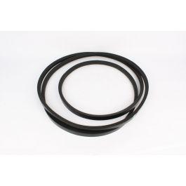 Classical Belt C184 22 x 4730 Lp - 4672Li