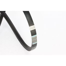 Classical Belt C48 22 x 1270 Lp - 1212Li