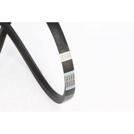 Classical Belt C55 22 x 1450 Lp - 1392Li