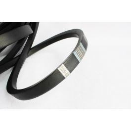 Classical Belt D195 32 x 5030 Lp - 4955Li