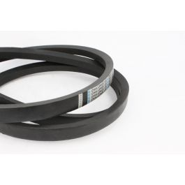 Classical Belt D210 32 x 5420 Lp - 5345Li