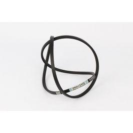 Classical Belt Z47 10 x 1220 Lp - 1195Li