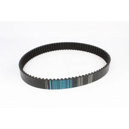 HTD Belt 1190-14M - 40