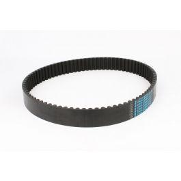 HTD Belt 1288-14M - 40