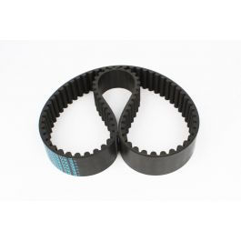 HTD Belt 1442-14M - 40