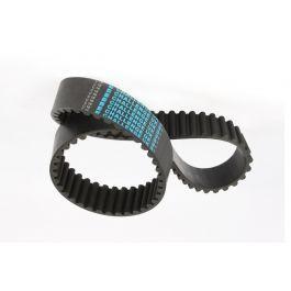 HTD Belt 1568-14M - 40