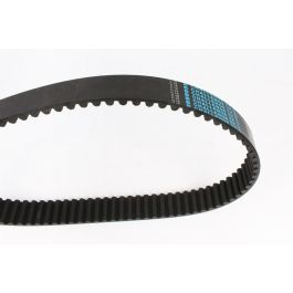 HTD Belt 1960-14M - 40