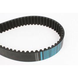 HTD Belt 2450-14M - 40