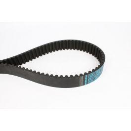HTD Belt 3360-14M - 40