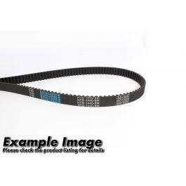 HTD Belt 648-3M - 9