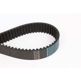 HTD Belt 1000-8M - 30