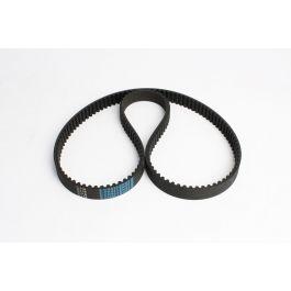 HTD Belt 1040-8M - 20
