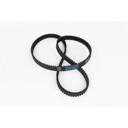 HTD Belt 1464-8M - 20