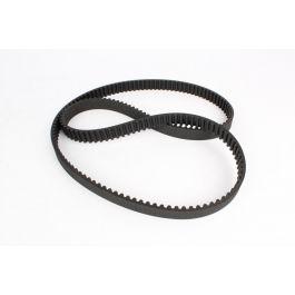 HTD Belt 1600-8M - 20
