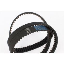 HTD Belt 2400-8M - 20