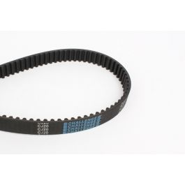 HTD Belt 544-8M - 20