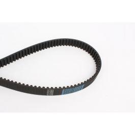 HTD Belt 560-8M - 20