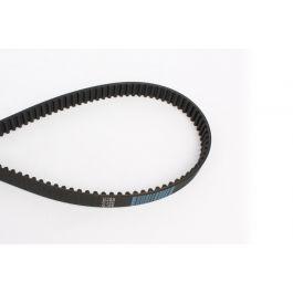 HTD Belt 600-8M - 20