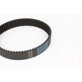 HTD Belt 608-8M - 30