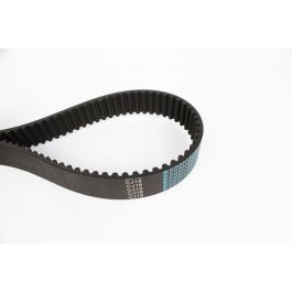 HTD Belt 632-8M - 30