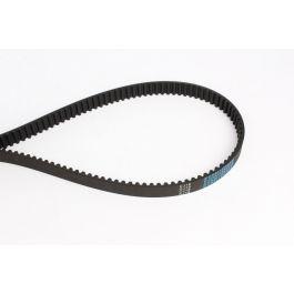 HTD Belt 880-8M - 20