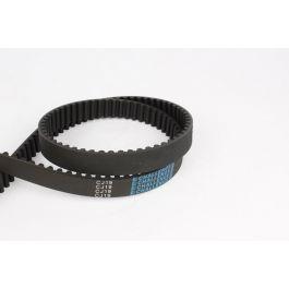 HTD Belt 920-8M - 20