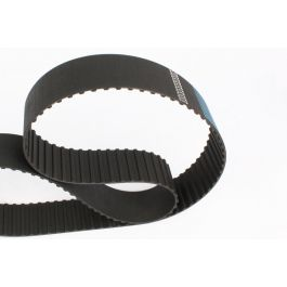 Timing Belt 1150H 200