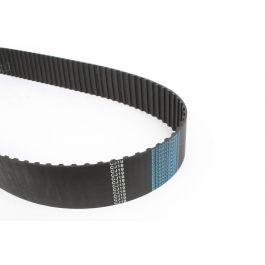 Timing Belt 1700H 200
