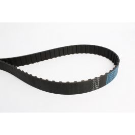 Timing Belt 725H 100