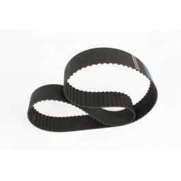 Timing Belt 750H 200